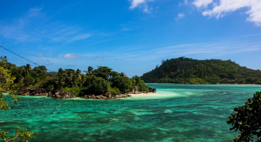 mah inselrundfahrt mit dem mietwagen seychellen reisebericht von awesome journeys. Black Bedroom Furniture Sets. Home Design Ideas