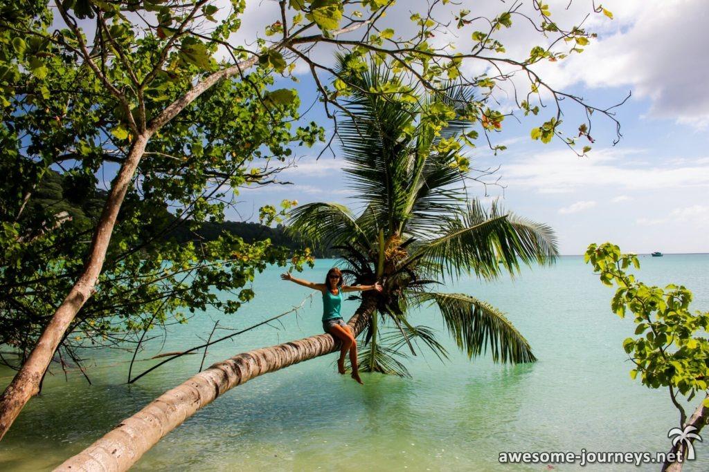 seychelles_mahe_anse-louis_2