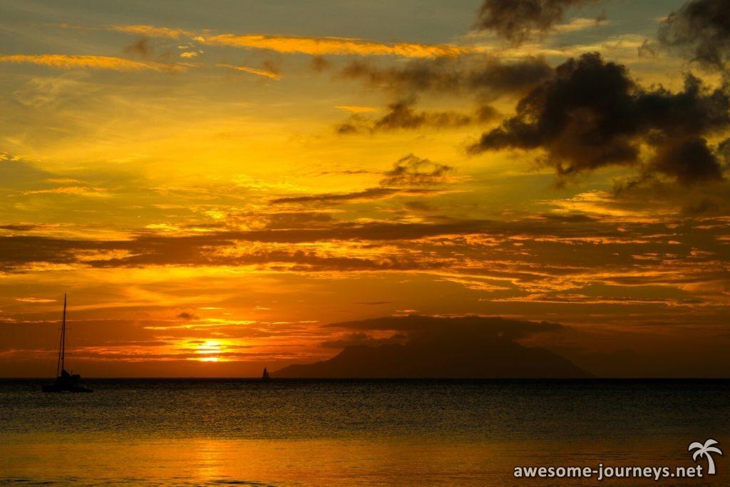 seychelles_mahe_beau-vallon_1