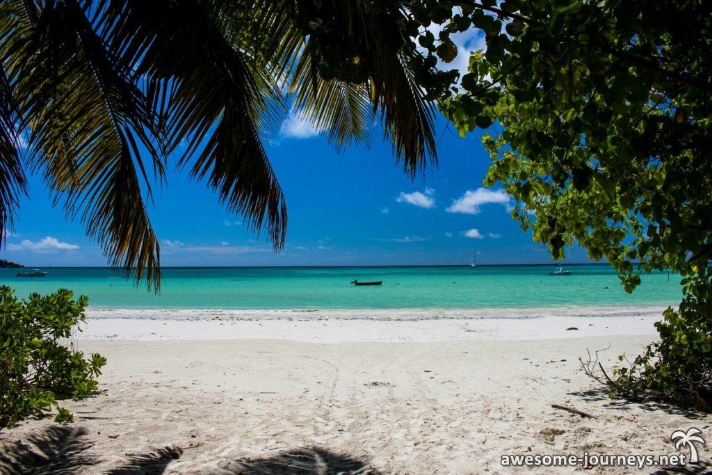 seychelles_praslin_anse-volbert_8