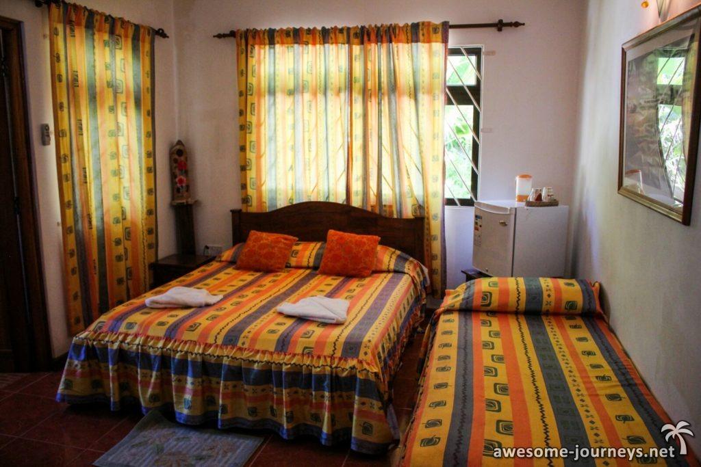 seychelles_praslin_coco-bay-villa_2