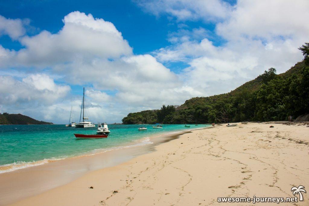 seychelles_ziblo-boat_anse-st-jose_2