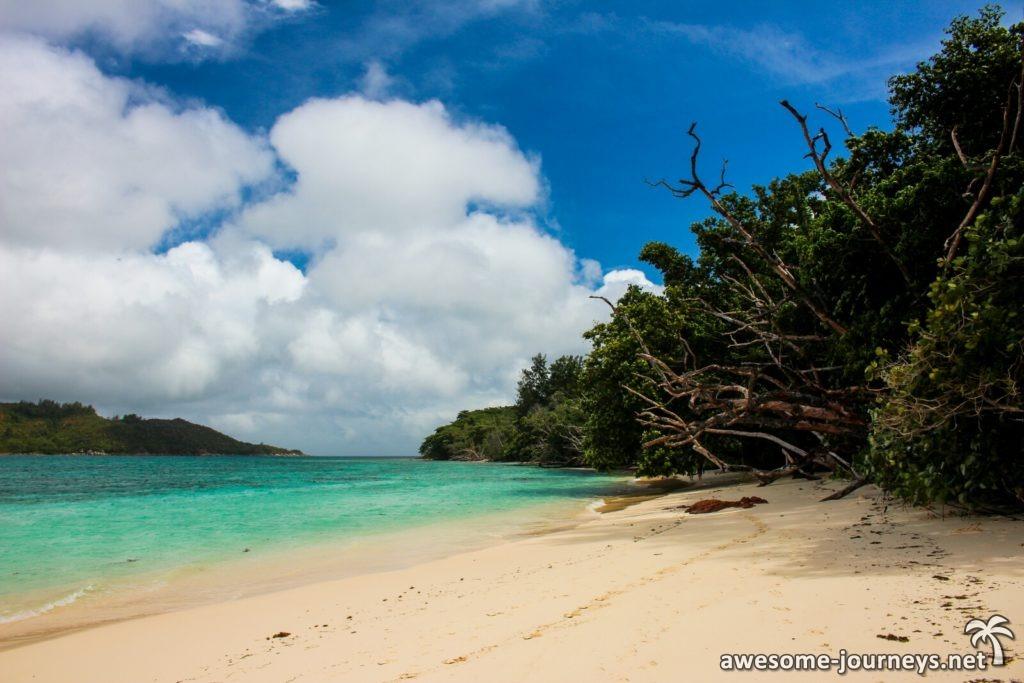 seychelles_ziblo-boat_anse-st-jose_3