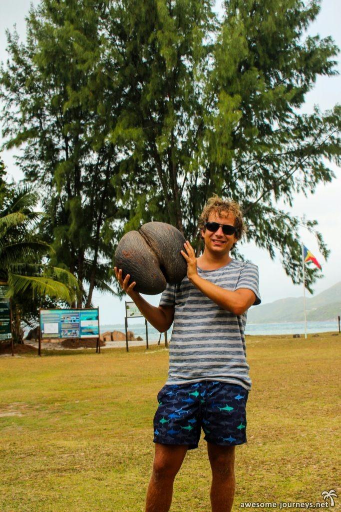 seychelles_ziblo-boat_curieuse_coco-de-mer_1