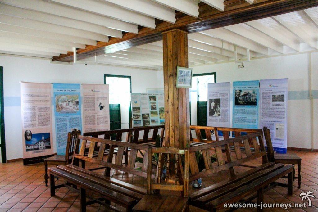 seychelles_ziblo-boat_doctors-house_2