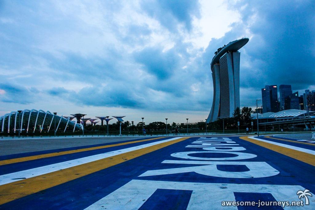 singapur_formel1_2