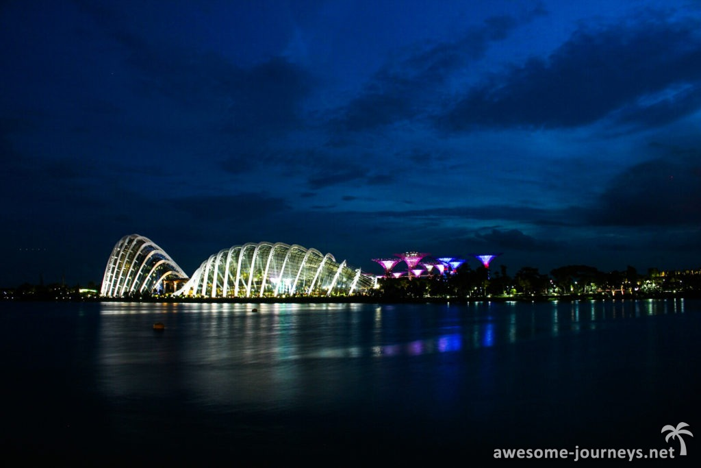 singapur_gardens-by-the-bay_1