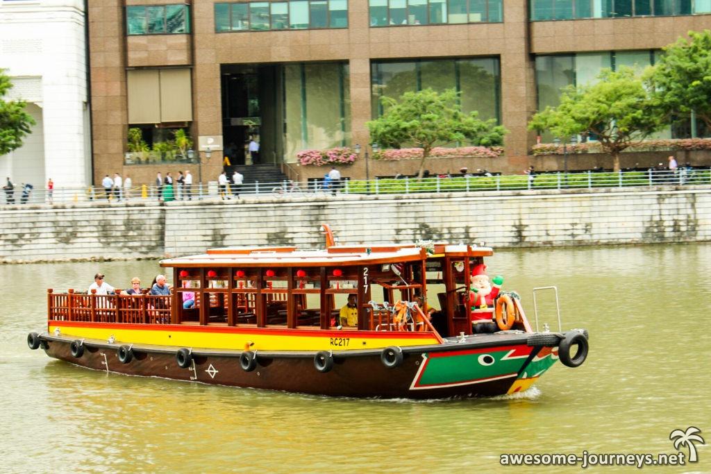 singapur_sightseeing_boot