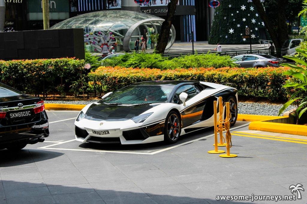 singapur_sightseeing_orchard-road_1