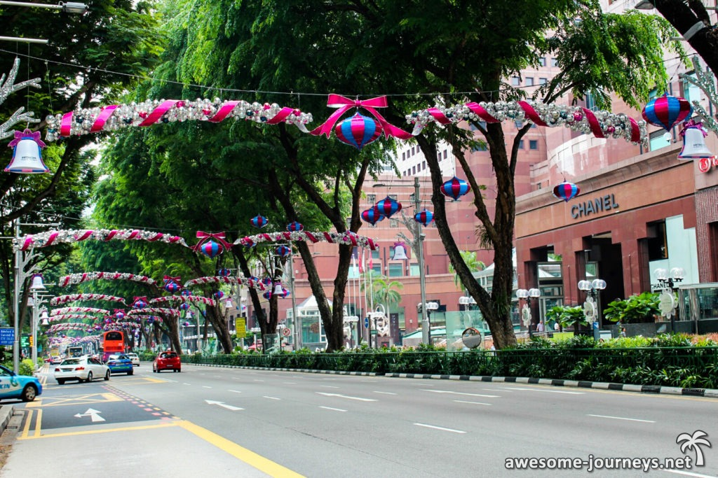 singapur_sightseeing_orchard-road_2