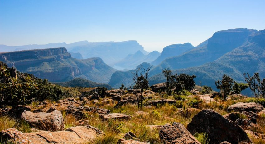 south-africa_panorama-route_lowveld-view_1