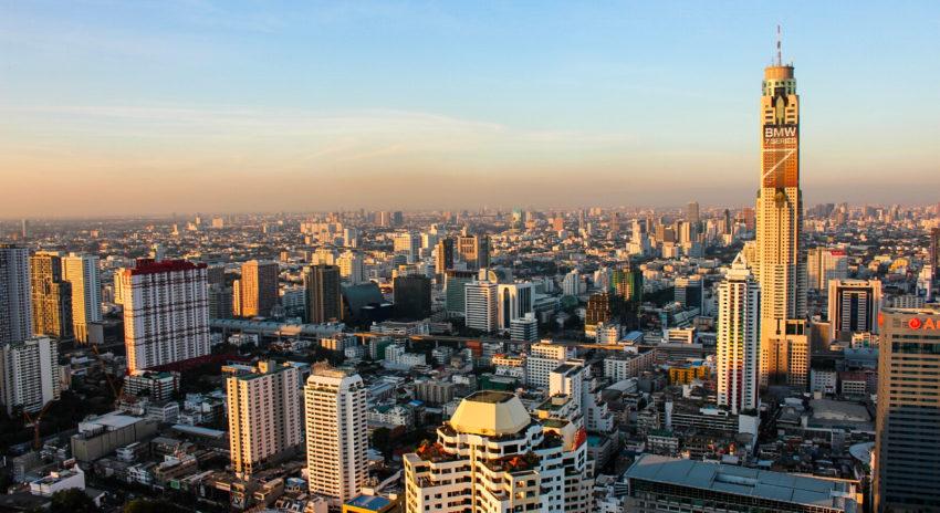 thailand_bangkok_skyline_3