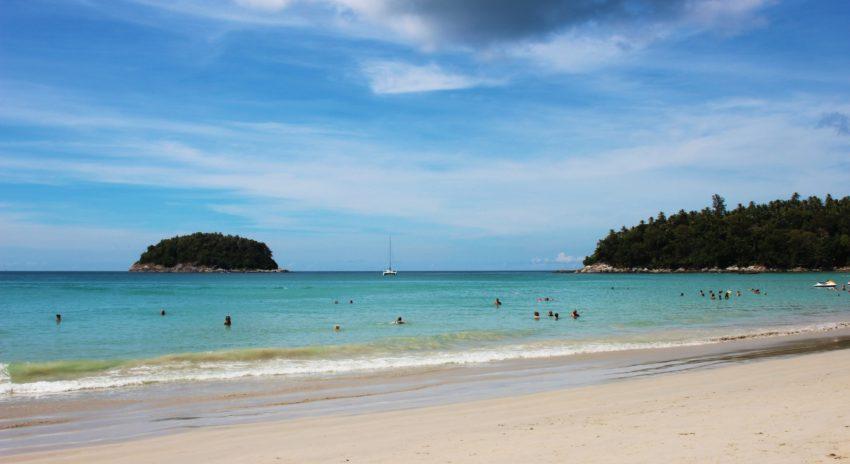 thailand_kata-beach