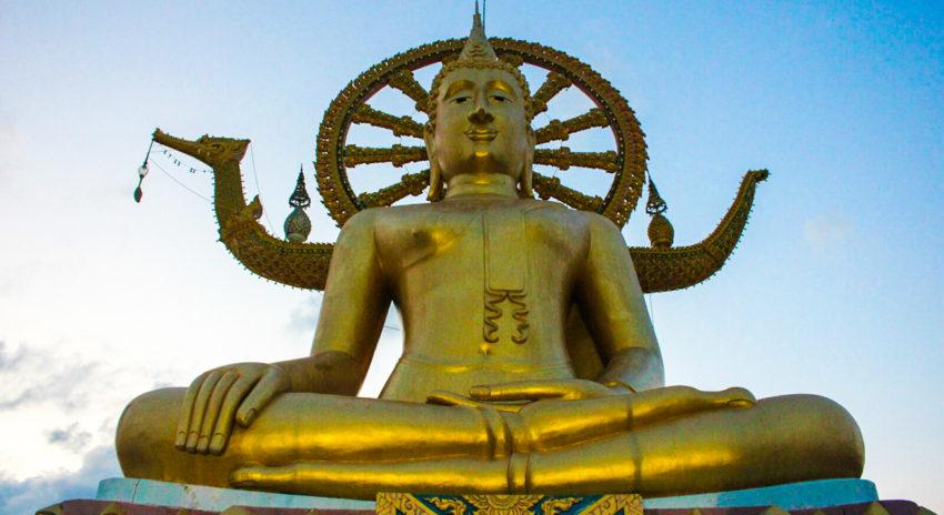 thailand_ko-samui_big-buddha
