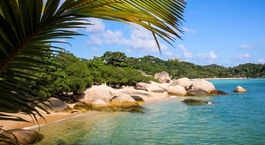 thailand_ko-tao_saan-jao-beach