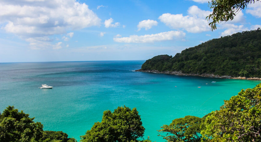 thailand_phuket_viewpoint
