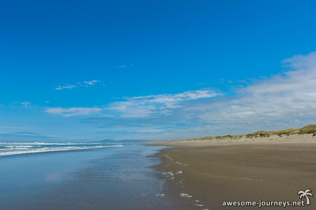 usa_brookings_bullards-beach-3