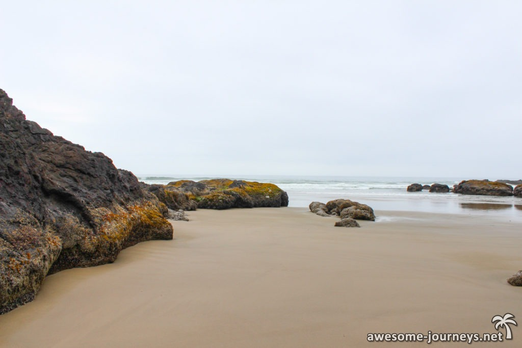 usa_cosbay_strawberry-hill-4