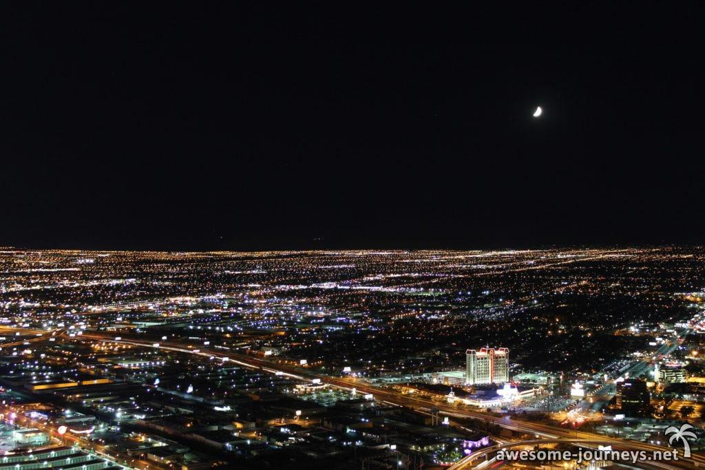 usa_las-vegas_ausblick-stratosphere-nacht-2
