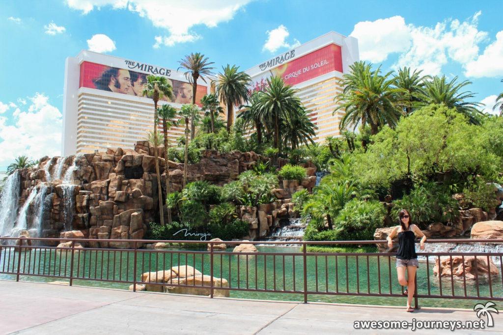 usa_las-vegas_mirage-casino