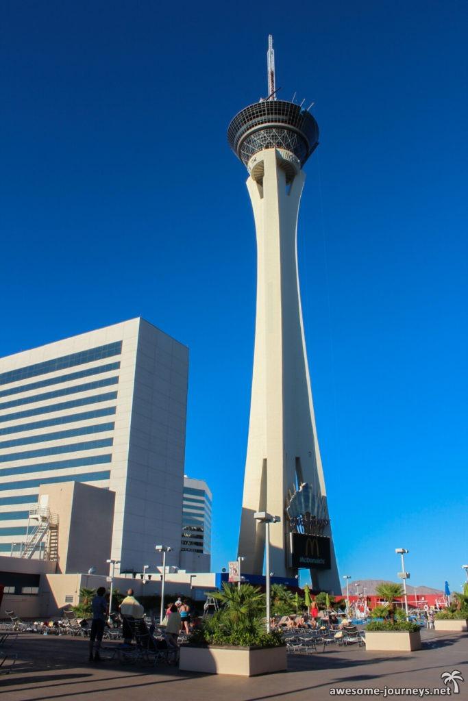 usa_las-vegas_stratosphere-tower