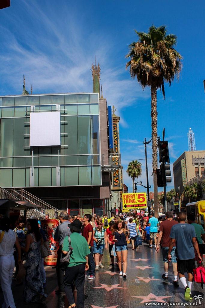 usa_los-angeles_hollywood-boulevard-4
