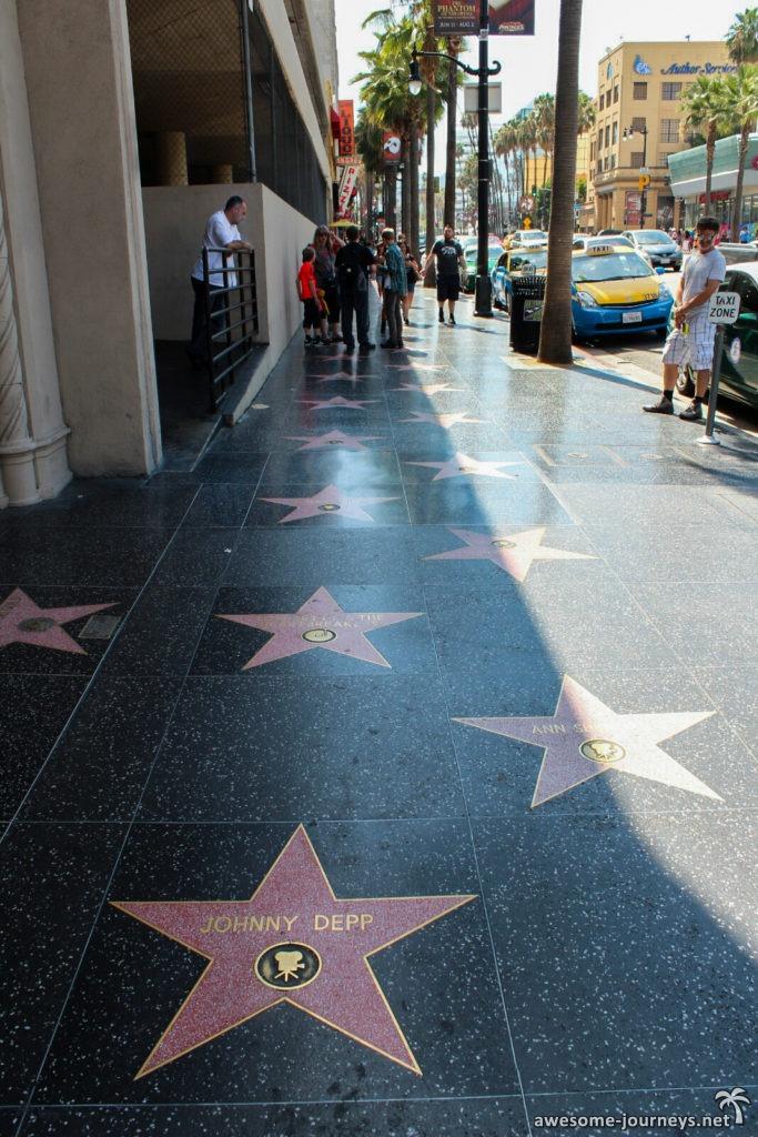 usa_los-angeles_walk-of-fame