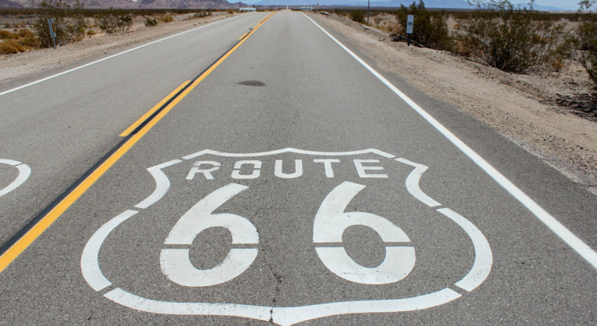 usa_route66-1
