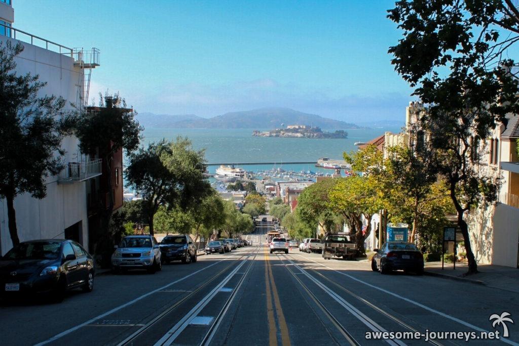 usa_san-francisco_ausblick-auf-alcatraz