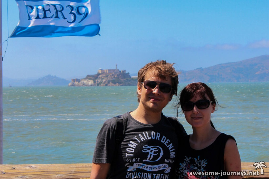 usa_san-francisco_pier39-und-alcatraz